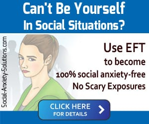 www.social-anxiety-solutions.com
