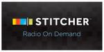 rsz_4stitcher-logo-300x152