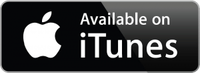 rsz_itunes-button-300x109
