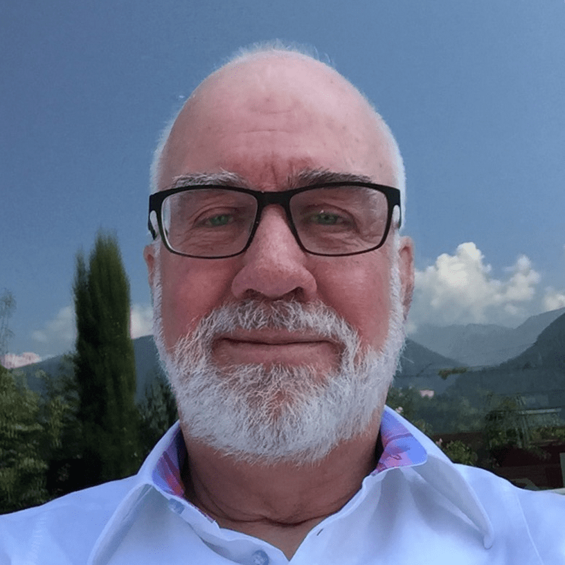 """Use Logosynthesis® to unlearn harmful templates in dealing with others. """"The templates you learn in your family growing up are the templates you show in society when you are older. You learn the patterns from your parents and in school and you take these patterns with you into society."""" -Willem Lammers"""